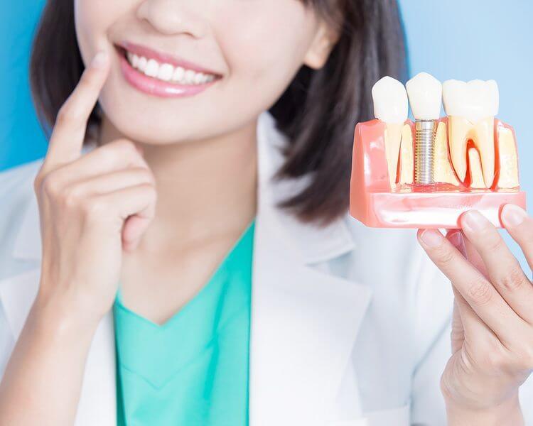 Implants-dentaires-Centre-dentaire-Stéphane-Girard-à-St-Jérôme